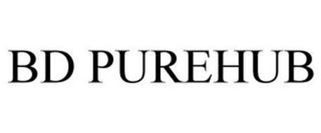 BD PUREHUB