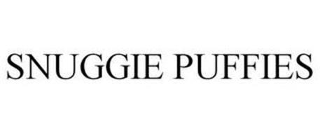 SNUGGIE PUFFIES