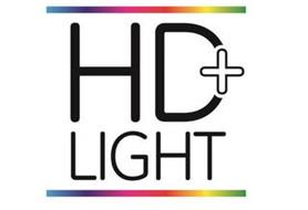 HD+ LIGHT
