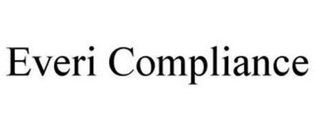 EVERI COMPLIANCE