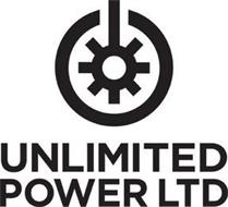 UNLIMITED POWER LTD