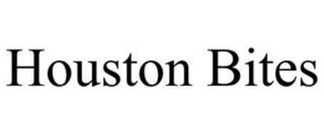 HOUSTON BITES