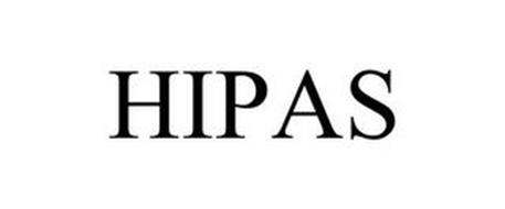 HIPAS