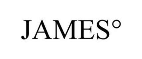 JAMES°