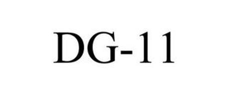 DG-11
