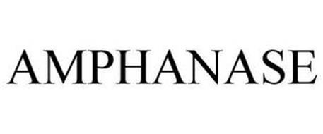 AMPHANASE