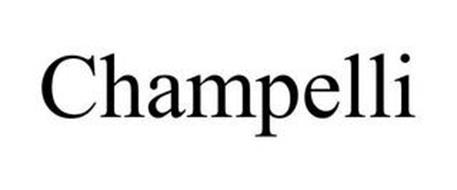 CHAMPELLI