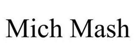MICH MASH