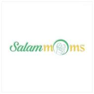 SALAMMOMS
