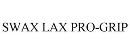 SWAX LAX PRO-GRIP