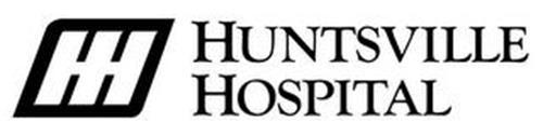 HH HUNTSVILLE HOSPITAL