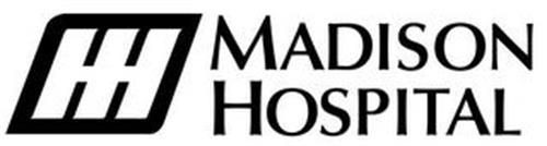 HH MADISON HOSPITAL