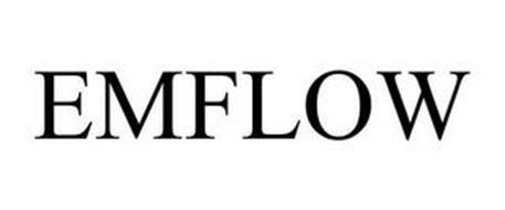 EMFLOW