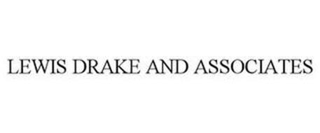 LEWIS DRAKE AND ASSOCIATES