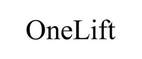 ONELIFT