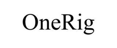 ONERIG