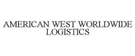 AMERICAN WEST WORLDWIDE LOGISTICS