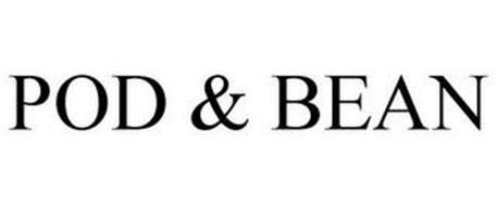 POD & BEAN