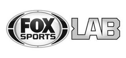 FOX SPORTS LAB