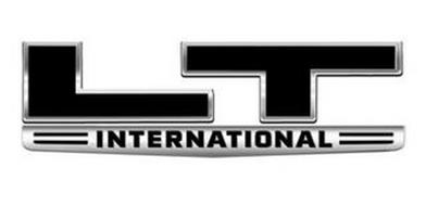 LT INTERNATIONAL
