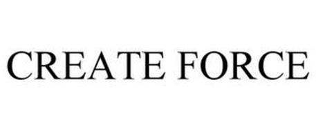 CREATE FORCE