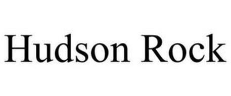 HUDSON ROCK