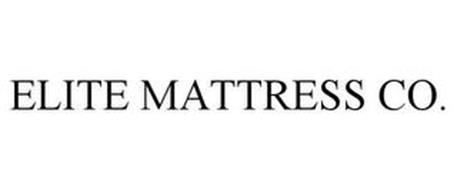 ELITE MATTRESS CO.