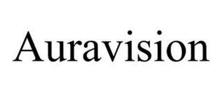 AURAVISION