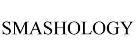 SMASHOLOGY