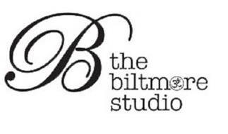 B THE BILTMORE STUDIO