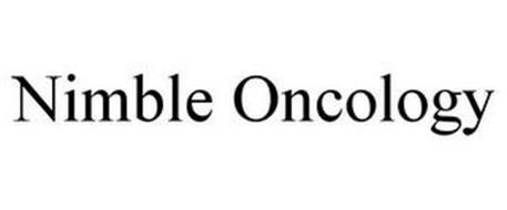 NIMBLE ONCOLOGY