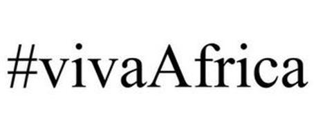 #VIVAAFRICA