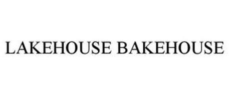 LAKEHOUSE BAKEHOUSE
