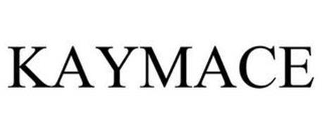 KAYMACE