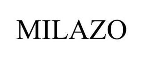 MILAZO