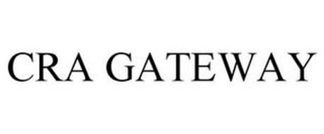 CRA GATEWAY