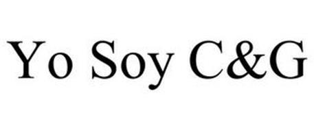 YO SOY C&G
