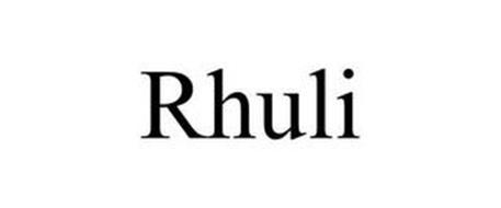 RHULI