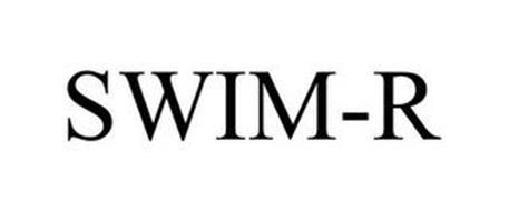 SWIM-R