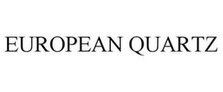 EUROPEAN QUARTZ