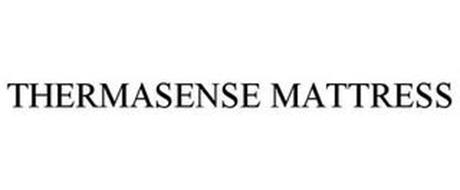 THERMASENSE MATTRESS