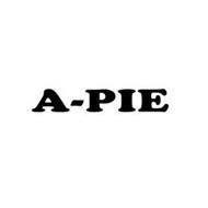 A-PIE