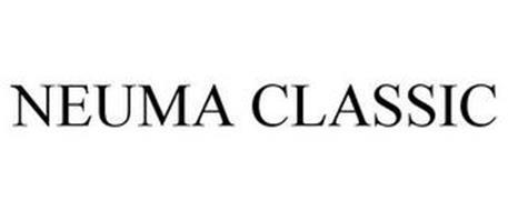 NEUMA CLASSIC