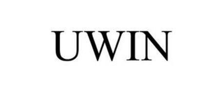 U-WIN