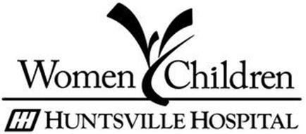 WOMEN WC CHILDREN HH HUNTSVILLE HOSPITAL