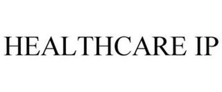 HEALTHCARE IP