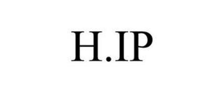 H. IP