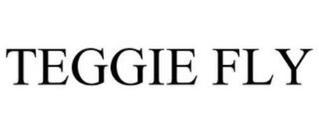 TEGGIE FLY