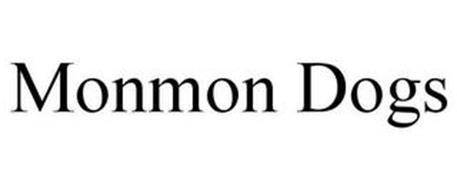 MONMON DOGS