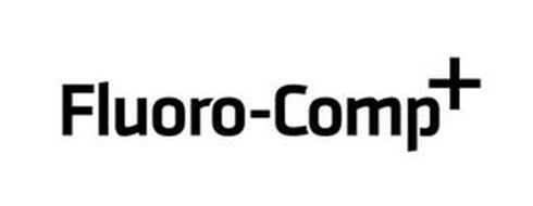 FLUORO-COMP+